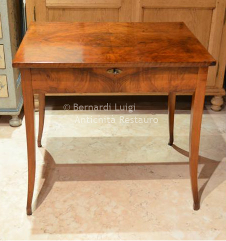 Bernardi luigi mobili antichi mobili rifatti e restauro for Mobili luigi