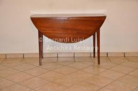Credenza Con Ribaltina : Bernardi luigi mobili antichi e in stile bassano del grappa