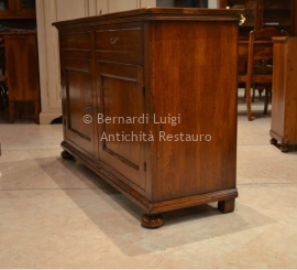 Bernardi luigi mobili antichi mobili rifatti e restauro mobili bassano del grappa ros - Mobili bassano del grappa ...