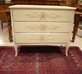 Bernardi luigi mobili antichi e mobili in stile bassano del grappa ros vicenza - Mobili bassano del grappa ...