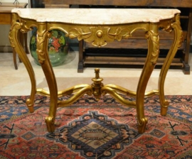 Bernardi luigi mobili antichi mobili in stile e for Mobile basso angolare