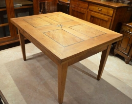 Bernardi luigi mobili antichi mobili in stile e for Mobili bassano del grappa